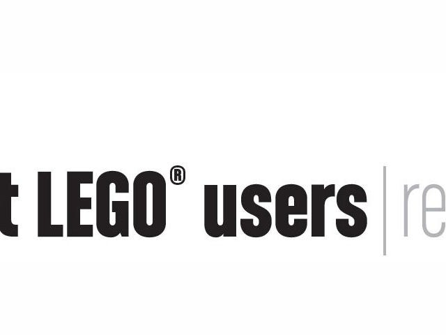 New survey will help gauge adult Lego interest