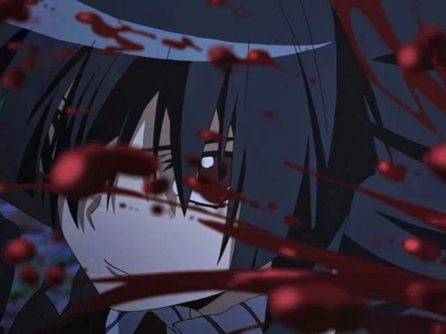 "Opinion: In the end,""Akame Ga Kill""' only killed its potential greatness"