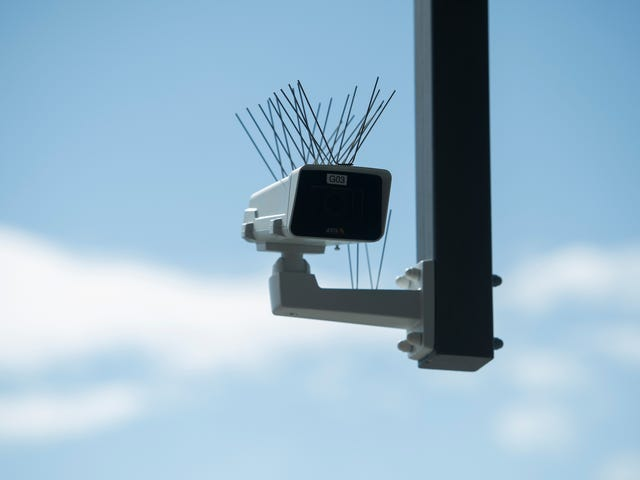 San Francisco Lawmaker Moves to Ban City's Use of Face Recognition Tech
