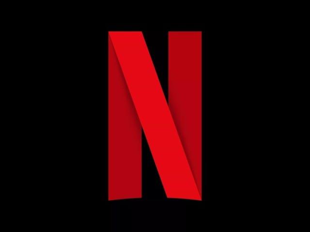 ¿Usarías Netflix exclusivamente en el teléfono a cambio de pagar la mitad?