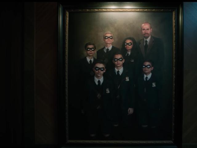 "<a href=""https://news.avclub.com/meet-ellen-pages-weird-superhero-team-in-the-trailer-fo-1830968849"" data-id="""" onClick=""window.ga('send', 'event', 'Permalink page click', 'Permalink page click - post header', 'standard');"">Meet Ellen Page&#39;s weird superhero team in the trailer for Netflix&#39;s <i>The Umbrella Academy<em></em></i></a>"