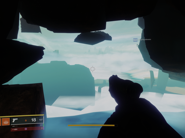 Destiny Players Find Glitch To Get Raid Loot Four Days Early [UPDATE]