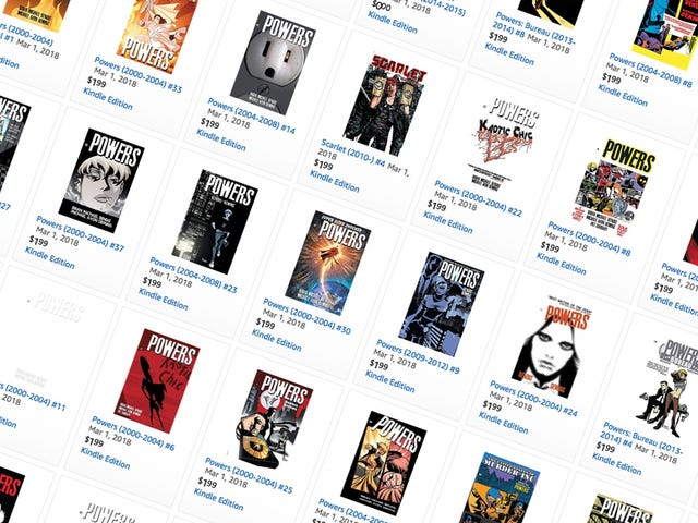 Over 150 Digital DC Comics Are $2 Or Less Today