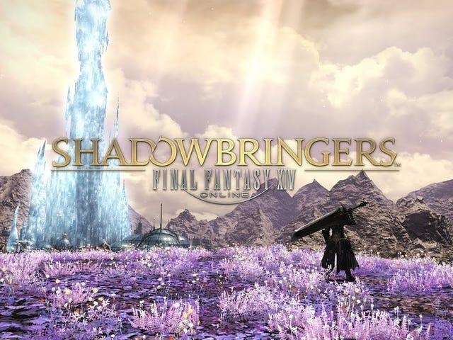 Le producteur de Final Fantasy XIV, Naoki Yoshida, a présenté une multitude de changements de jeu la nuit dernière dans une émission de Twitch