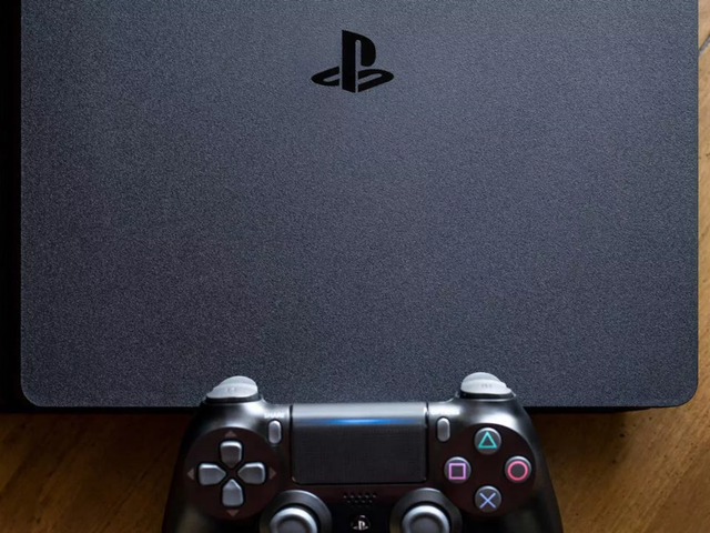 How to (Finally) Change Your Name on PlayStation 4