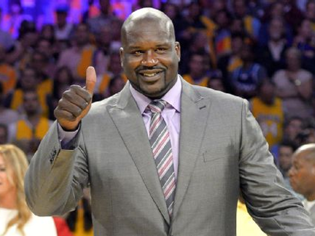 SHAQ BLIP: Cross-Posting Relevant Shaq Content For The Former Content Of This Former Blog Known Formerly As TAY - Vidja Games