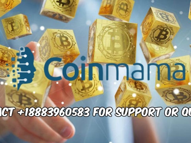 How to Secure Your Coinmama Exchange Account