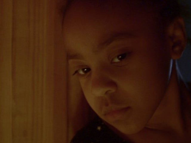 A Stranger Things Fan Favorite Stars in This Dreamy Short About Family Drama and Aliens