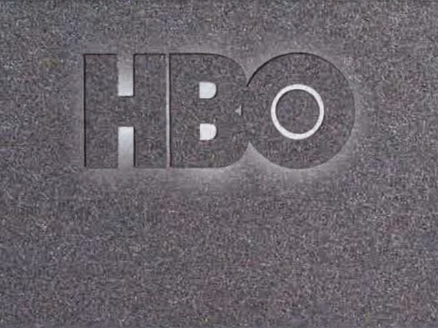 AT&T's Big Plan for HBO Is to Fill It With More Random Trash Like Netflix