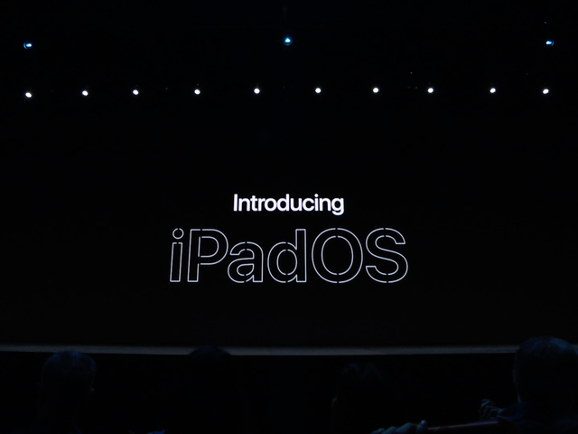 The Biggest iPad Changes Coming to iPadOS from WWDC 2019