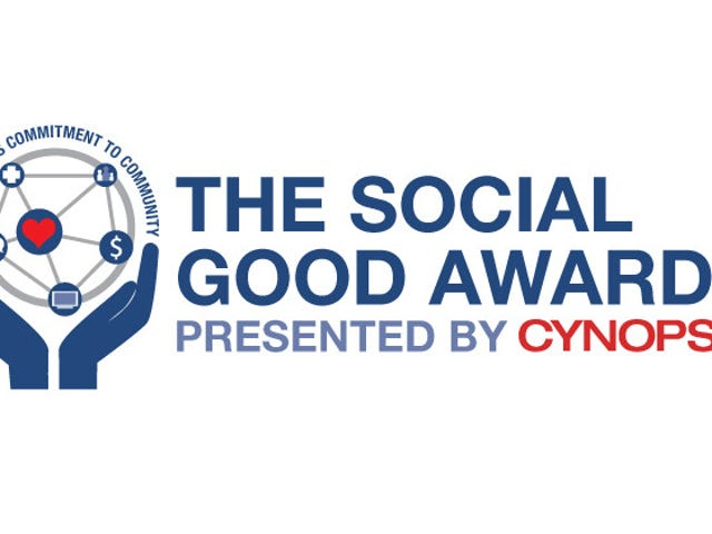 Cynopsis ยอมรับโครงการฟิวชั่นหลายแห่งในฐานะผู้เข้ารอบสุดท้ายรางวัลดีทางสังคม