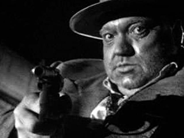 The opening shot of Touch of Evil is a must-watch filmmaking masterpiece