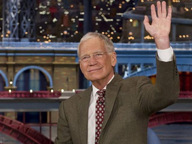 """<a href=""""https://tv.avclub.com/late-show-with-david-letterman-smirked-at-and-celebrat-1798279788"""" data-id="""""""" onClick=""""window.ga('send', 'event', 'Permalink page click', 'Permalink page click - post header', 'standard');""""><i>Late Show With </i><i>David Letterman </i> smirked at (and celebrated) TV itself</a>"""