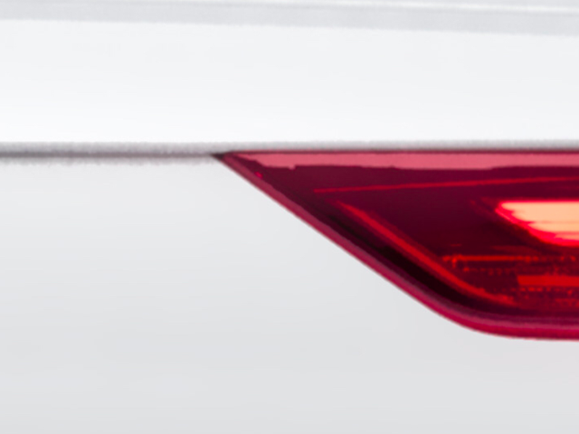 Polestar Teases What's (Probably) Its First New Independent Model