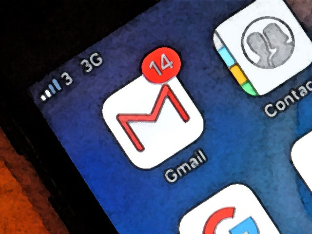 How to Clean Out Your Gmail Account and Start Again From Scratch