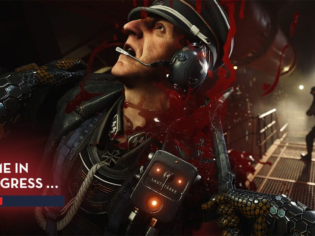 "<a href=https://www.avclub.com/wolfenstein-ii-the-new-colossus-is-as-subtle-as-punchi-1819865874 data-id="""" onclick=""window.ga('send', 'event', 'Permalink page click', 'Permalink page click - post header', 'standard');""><i>Wolfenstein II: The New Colossus </i> ay bilang banayad na pagsuntok ng isang Nazi sa mukha</a>"