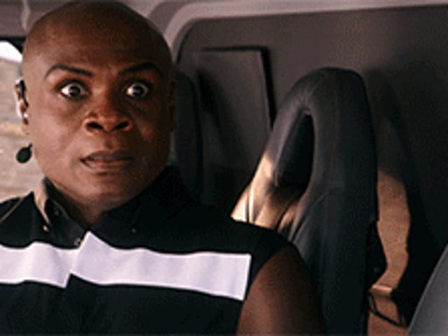 """Körde till jobbet i TN """"snöstorm"""" väntar på min skylake bygg från Fedex vara som"""