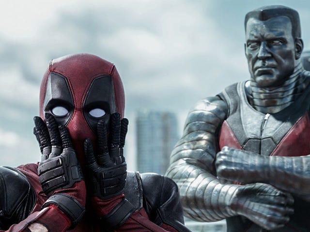 Puede que los X-Men nunca conozcan a los Avengers: Comcast se plantea con Disney por comprar Fox