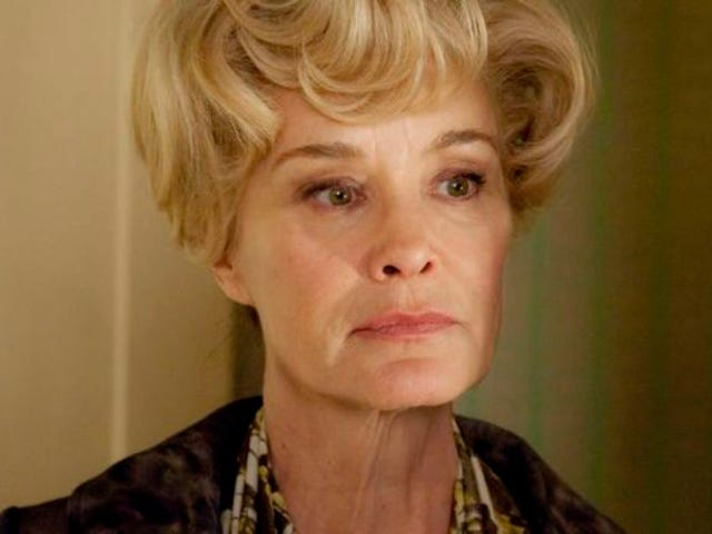 Ryan Murphy veut que Jessica Lange revienne pour le crossover AHS Murder House-Coven