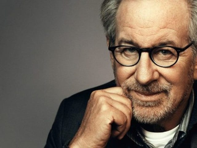 Mi TOP 10 de películas de Spielberg