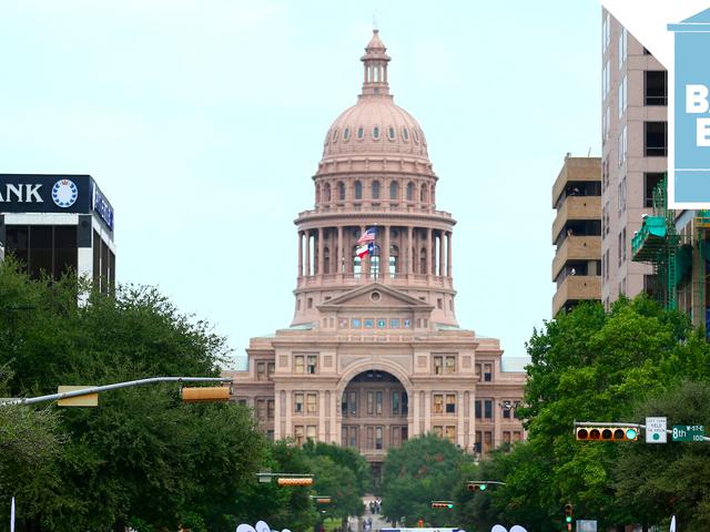 Bundesgericht blockiert Texas Wähler ID Law