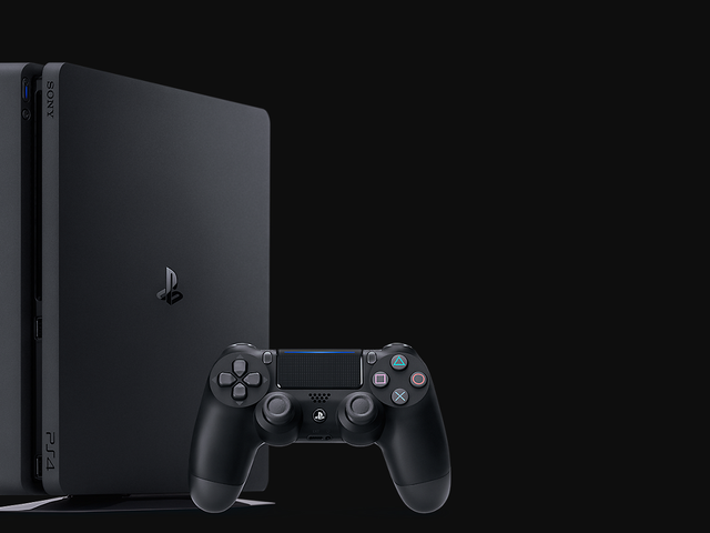 PS4 Users Are Claiming That Malicious Messages Are Breaking Their Consoles [Updated]
