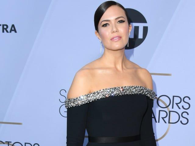 """Mandy Moore öppnar om äktenskap till Ryan Adams: """"Jag hade ingen självförnimmelse, jag var osynlig"""""""
