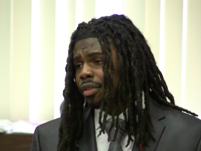Michaeil Ward Sentenced to 84 Years in Prison for Murder of Hadiya Pendleton