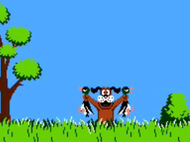 Questi videogiochi ti permettono di coccolare i cani
