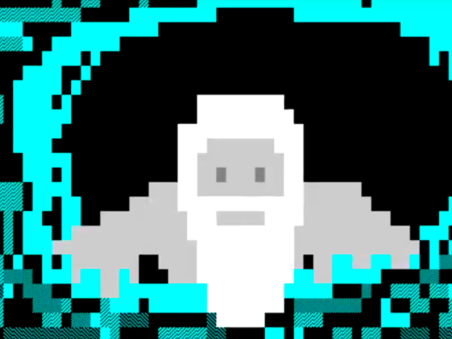 The 10 Funniest Dwarf Fortress Bugs