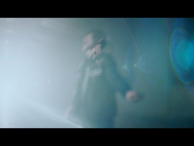 Parça: Sorato |  Sanatçı: sakanaction |  Albüm: Sorato single