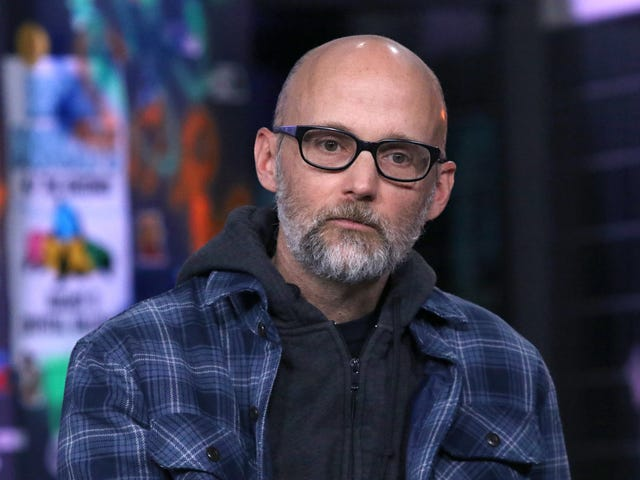 Nope, we still can't with Moby today