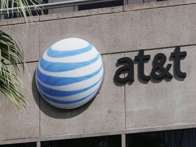Los empleados de AT&T supuestamente están alentados a usar tácticas de ventas poco éticas para aumentar las suscripciones de DirecTV ahora