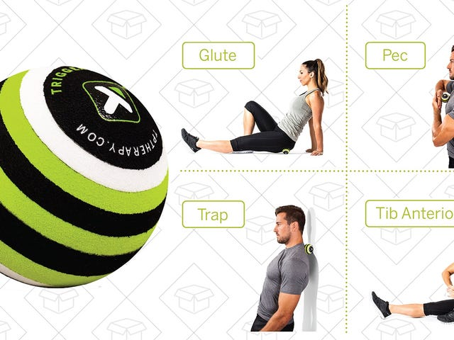 """<a href=https://kinjadeals.theinventory.com/roll-away-your-aches-and-pains-with-this-discounted-tri-1819280259&xid=17259,15700002,15700021,15700186,15700191,15700256,15700259 data-id="""""""" onclick=""""window.ga('send', 'event', 'Permalink page click', 'Permalink page click - post header', 'standard');"""">Rulla bort dina aches och smärtor med denna rabatterade TriggerPoint Massage Ball</a>"""