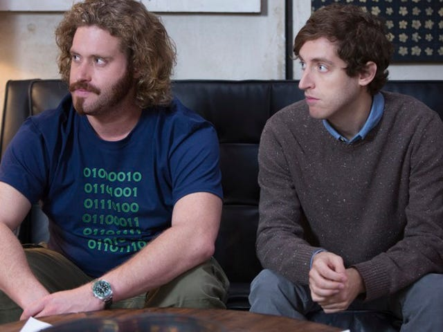 """<a href=https://tv.avclub.com/silicon-valley-sand-hill-shuffle-1798183648&xid=25657,15700023,15700186,15700191,15700256,15700259 data-id="""""""" onclick=""""window.ga('send', 'event', 'Permalink page click', 'Permalink page click - post header', 'standard');""""><i>Silicon Valley</i> : &quot;모래 언덕 셔플&quot;</a>"""