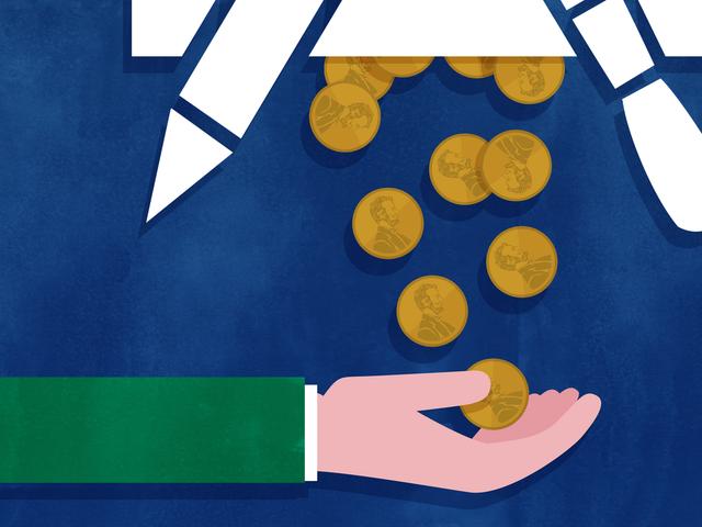 Herhangi Bir App Store'da Yanlışlıkla Satın Alma İşlemlerinde Geri Ödeme Nasıl Gidilir?