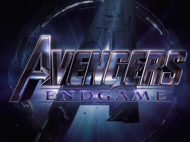 Let's Catch Up On The State Of The Marvel Cinematic Universe In Time For Avengers: Endgame