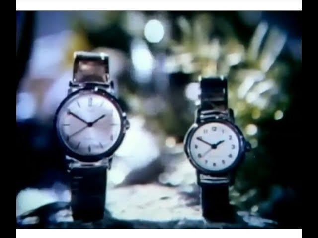 Timex Swamp Buggy 1970
