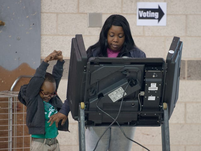 Federal Judge Finds Ferguson, Mo., School Elections Unfair to Black Voters