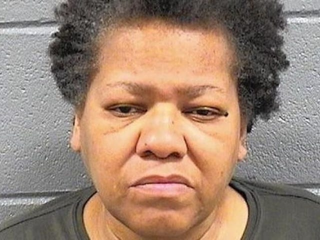 Chicago Grandmother Sentenced to Life in Prison for 'Exceptionally Brutal' Torture Death of 8-Year-Old Granddaughter