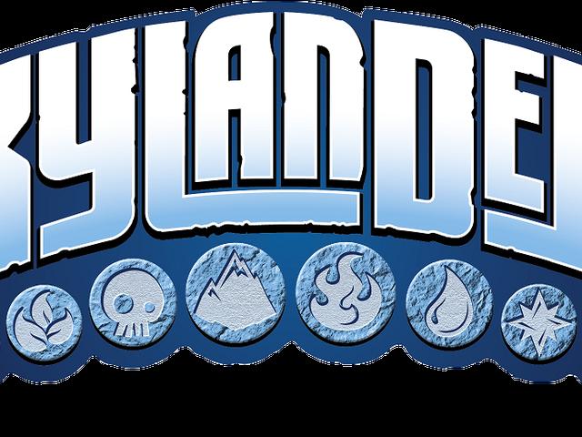 Here's Hoping for a New Skylanders in 2018