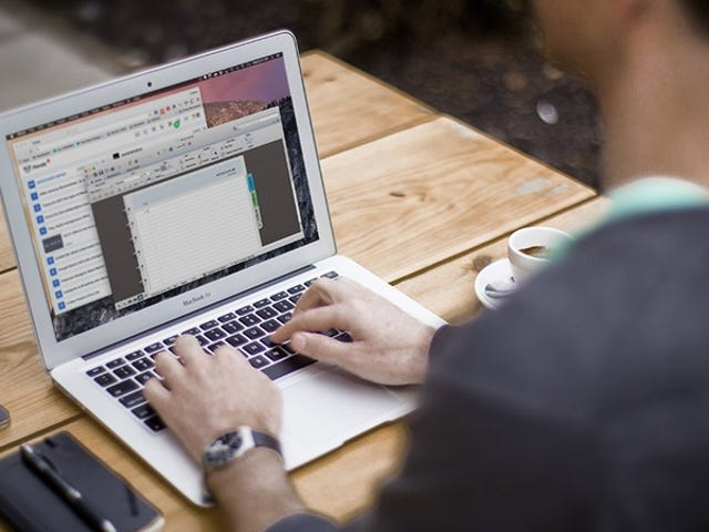 Save Hundreds on the Project Management Certification Bundle ($49)