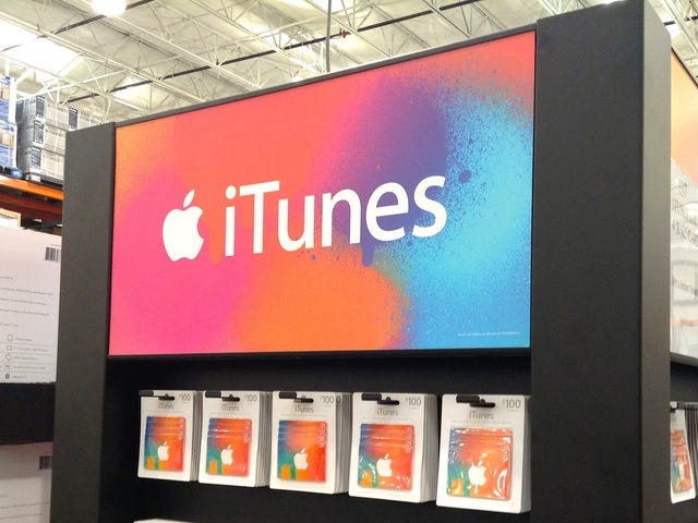 What to Do Now That You Can't Sync iOS Apps Using iTunes