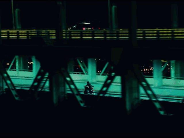 El nuevo tráiler de John Wick 3 debería estar en todas las escuelas de cine de acción