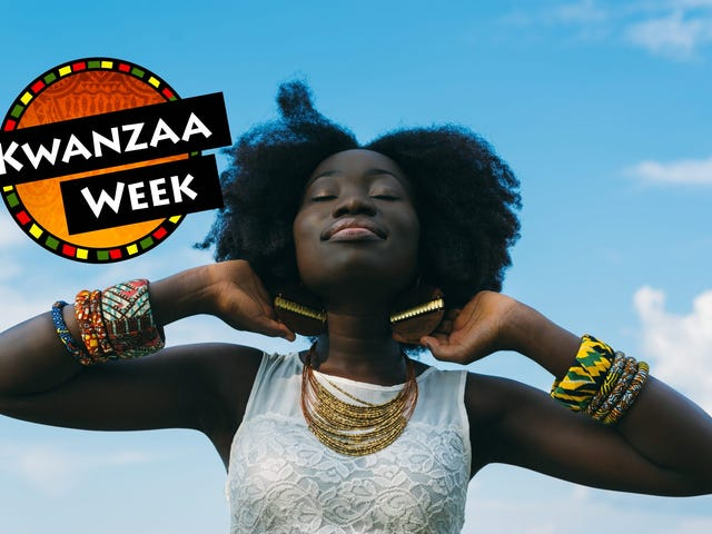 Ankara, Ankhs and the Ongoing Appropriation-vs.-Appreciation Argument: Is There a Right Way to Rock African Style?