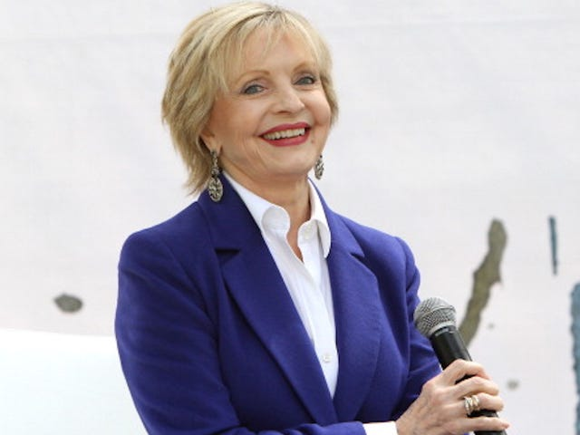 Florence Henderson, The Brady Bunch Matriarch, Has Died At Age 82