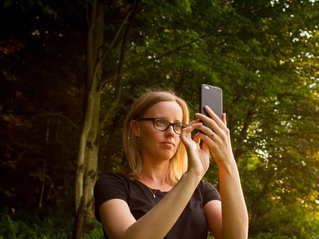 "<a href=https://projectearth.us/researchers-use-outdoor-selfies-to-reveal-natures-worth-1796422986&xid=17259,15700022,15700186,15700190,15700256,15700259,15700262 data-id="""" onclick=""window.ga('send', 'event', 'Permalink page click', 'Permalink page click - post header', 'standard');"">Forskare använder outdoor selfies för att avslöja naturens värde</a>"