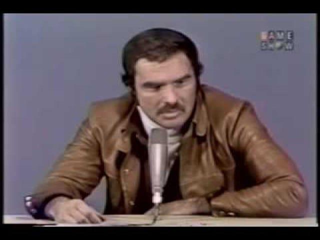 Os Quadrados de Hollywood 1972