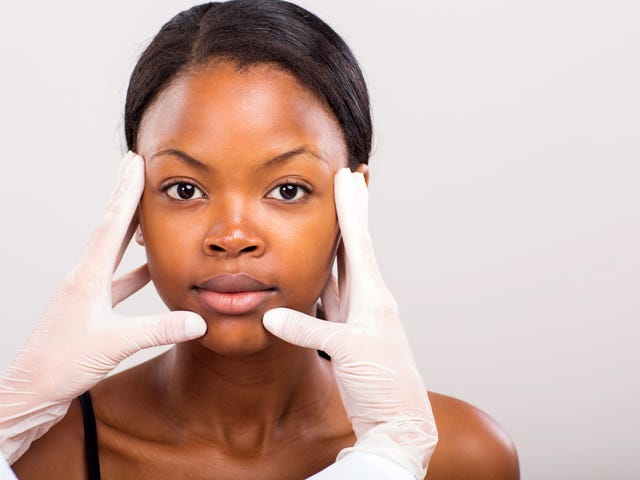 Bright Spot: A Natural Option to Combat Acne, Hyperpigmentation