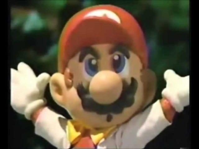 "Late TAY Retro: Super Famicom    ""Konnichiwa Super Famicom""    Iklan TV (JP)"